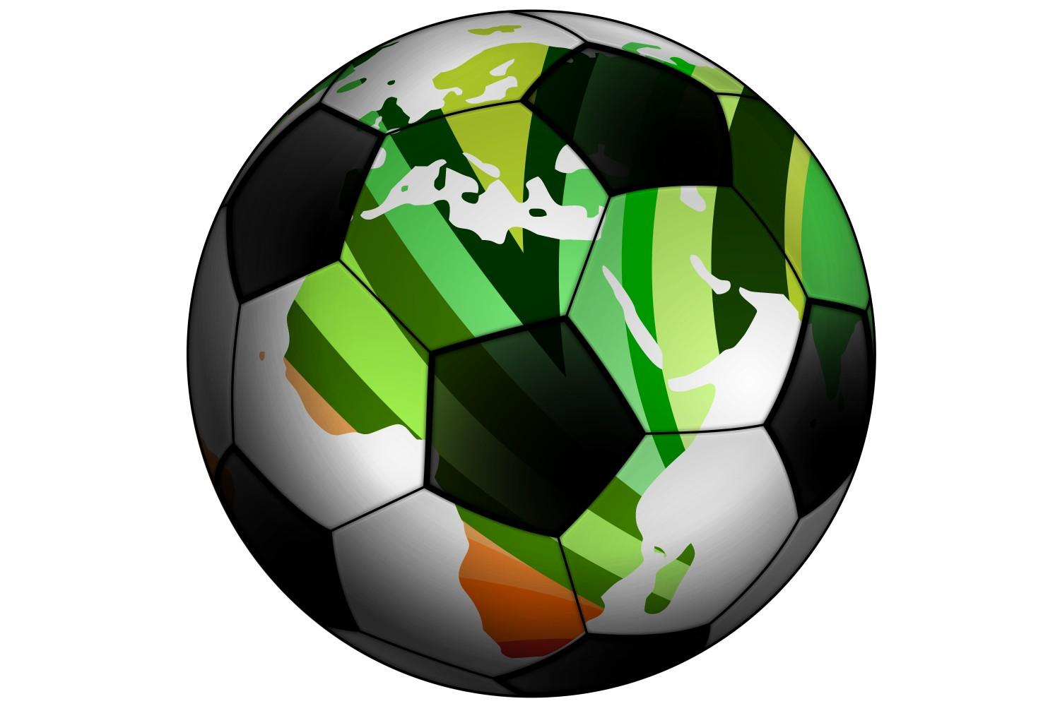 football, soccer, migrant workers